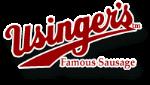 3 Usinger's