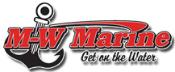 M-W Marine Inc