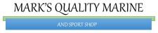 Mark's Quality Marine & Sport Shop