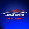 The Boat House, Lake Country