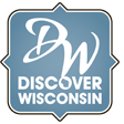 5 Discover Wisconsin