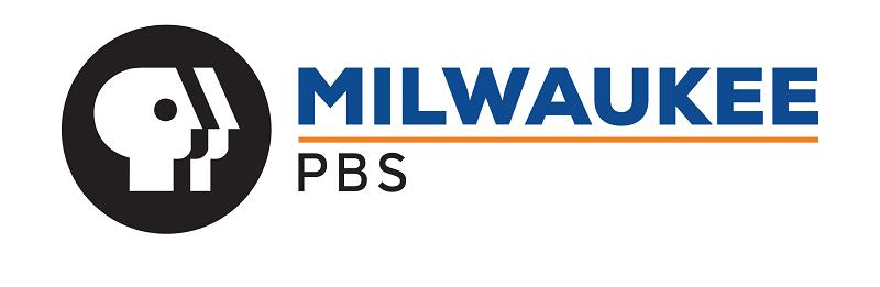 6 Milwaukee PBS