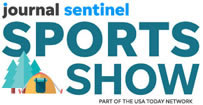 The Journal Sentinel Sports Show